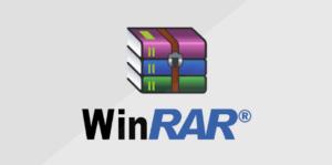 WinRAR Crack 6.02 Beta + WinRAR 64 bit + Free download