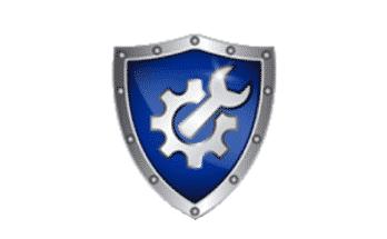 Advanced System Repair Pro 1.9.5.4 Crack + License Key Free Download