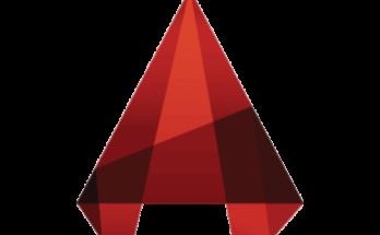 Autodesk AutoCAD Crack v2022.0.1 With Keygen Free Download