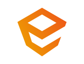 Enscape 3.1.0.51316 Crack With License Key Free Download
