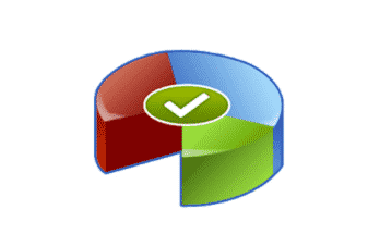 AOMEI Partition Assistant Crack 9.2.1 + Free License Key [2021 Latest]