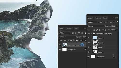 Adobe Photoshop CC Crack v22.4.3.317 (x64 Pre-Cracked) [2021]
