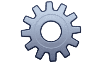 EasyUEFI Enterprise Crack 4.6 + Full Version Free Download [Latest]