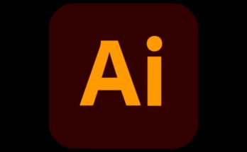 Adobe Illustrator Crack v25.4.1.498 With Torrent + Portable Download