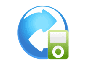 Any Video Converter Professional Crack 7.1.3 With Keygen [Working]