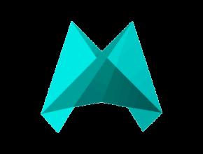 Autodesk Mudbox 2022 Crack With License Key Download [Latest]