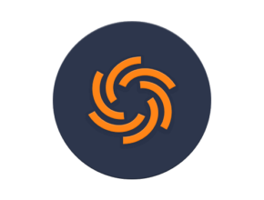 Avast Cleanup Premium 21.5.2470 Crack With Torrent Download