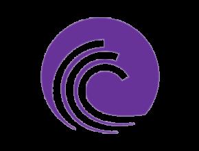 BitTorrent Pro Crack 7.10.5 Build 46011 + Free Download [2021]