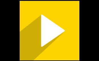Icecream Video Editor Pro Crack v2.66 With Torrent Download