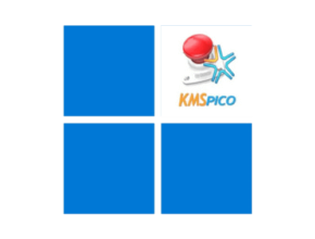 KMSpico Windows 11 Activator Crack Free Download [Updated]