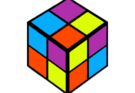 LaunchBox Premium Crack with Big Box v11.10 + License Free Download