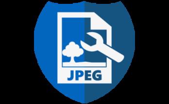 OneSafe JPEG Repair Crack 4.5 With License Key [100% Working]