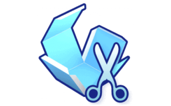 Pepakura Designer Crack v4.2.4 With Keygen Free Download [2021]