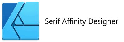 Serif Affinity Designer Crack 1.10.0.1124 With Keygen Free Download