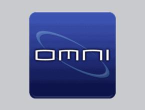Spectrasonics Omnisphere 2.7 Crack With Keygen Download [Updated]