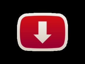 Ummy Video Downloader Crack v1.10.10.7 Free Download